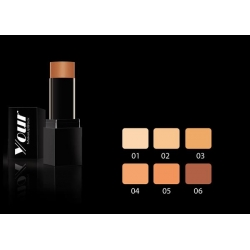 MS04 MAKE UP STICK