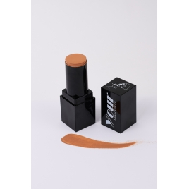 MS05 MAKE UP STICK