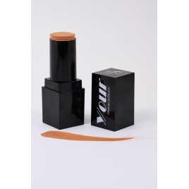 MS06 MAKE UP STICK