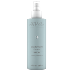 FORTIFYING HAIR LOTION 200ml