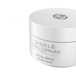 ULTIMATE KRÉM 50 ml