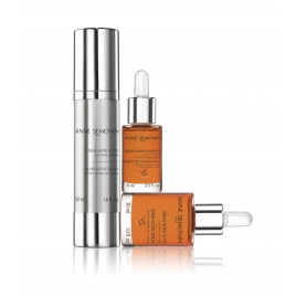 Super Active Serum